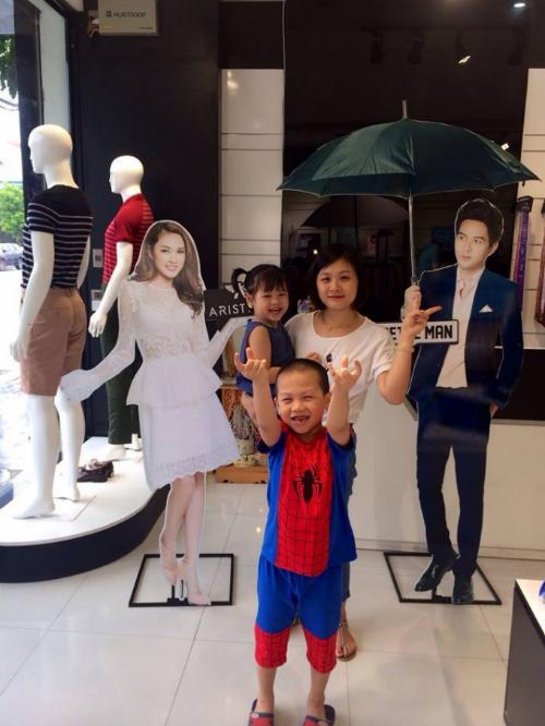 aristino-uu-dai-lon-voi-chuong-trinh-selfie-be-the-man-1