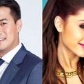 Em chồng Hà Tăng đưa êkíp 70 người của Ariana Grande về Việt Nam