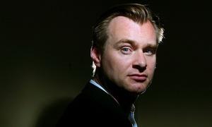 Christopher Nolan - đạo diễn được ngưỡng mộ dù chưa đoạt Oscar