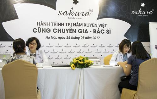 sakura-dua-hanh-trinh-tri-nam-xuyen-viet-den-vung-tau-5