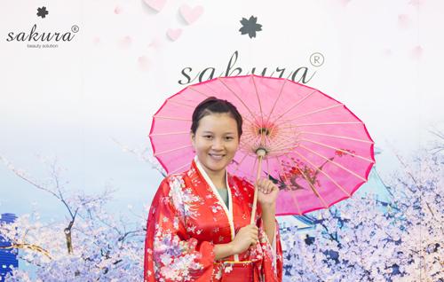 sakura-dua-hanh-trinh-tri-nam-xuyen-viet-den-vung-tau-4