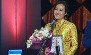 'Đảo của dân ngụ cư' giành giải đặc biệt ở Liên hoan phim Á - Âu