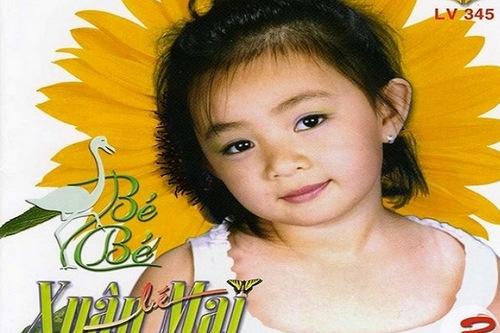 Trương Hoàng Xuân Mai, sinh năm 1995. Cô sinh trưởng trong một gia đình có truyền thống về nghệ thuật, cha là ca sĩ Tuấn Cảnh, mẹ là nghệ sĩ guitar Thu Thu.