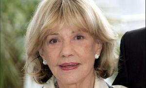 Diễn viên 'Người tình' qua đời ở tuổi 89