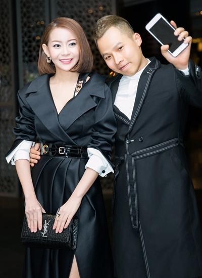 Hoa hậu áo dài Hải Dương( sẽ trao lại vương niệm vào đêm mai ngày 03.08.2017)