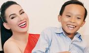 Hồ Văn Cường hạn chế chạy show vì vỡ giọng