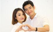 Thái Trinh: 'Không đòi Quang Đăng mua nhà, xe hơi'