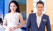 Bảo Thanh, Việt Anh dự chung sự kiện