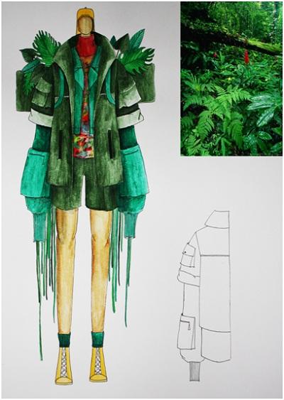 le-thanh-hoa-dan-do-khi-chon-top-30-cotton-usa-fashion-design-2