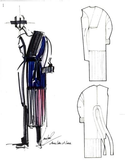 le-thanh-hoa-dan-do-khi-chon-top-30-cotton-usa-fashion-design-1