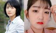 Con gái Choi Jin Sil nhập viện