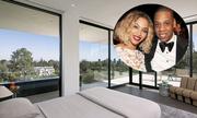 Biệt thự bốn bể bơi giá 135 triệu USD của Beyonce