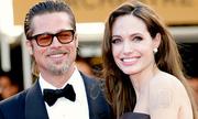 Brad Pitt và Angelina Jolie hoãn thủ tục ly hôn