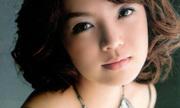 Chae Rim mang thai con đầu lòng