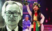 Nhạc sĩ vở chèo 'Xúy Vân' qua đời ở tuổi 92