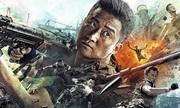 Trailer bom tấn phá kỷ lục của Ngô Kinh thu hút trong tuần