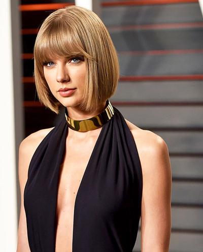 Taylor Swift thắng vụ kiện bị lạm dụng, đòi đền bù 1 USD