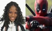 'Deadpool 2' tiếp tục quay sau tai nạn làm chết cascadeur