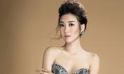 Hoa hậu Đỗ Mỹ Linh được đề cử thi Miss World 2017