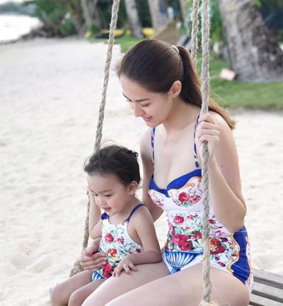 my-nhan-dep-nhat-philippineskhoe-anh-bikini-4