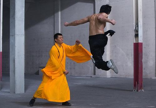 phim-ve-tran-dau-huyen-thoai-cua-ly-tieu-long-chieu-o-viet-nam