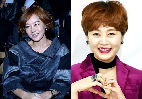 hieu-kieng-lee-seung-yeon-tu-minh-tinh-han-quoc-den-ke-toi-do-3