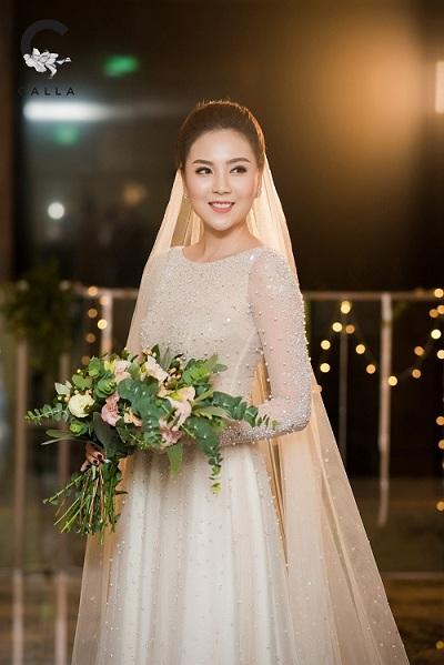 linh-nga-minh-tu-hoa-co-dau-trinh-dien-vay-cuoi-calla-bridal-10