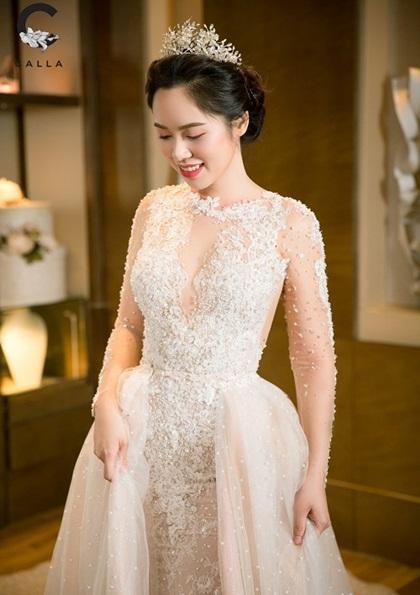 linh-nga-minh-tu-hoa-co-dau-trinh-dien-vay-cuoi-calla-bridal-6
