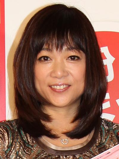 Hori Chiemi 2011.