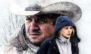 Phim 'Wind River' - góc khuất đằng sau thi thể cô gái bị hiếp dâm