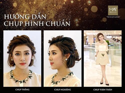 tieu-chun-cho-khuon-mat-ty-le-vang-2