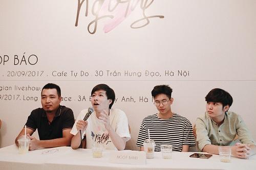 nhom-nhac-ngot-hop-bao-ra-mat-album-nguoi-binh-thuong