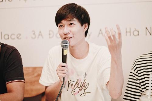 nhom-nhac-ngot-hop-bao-ra-mat-album-nguoi-binh-thuong-1
