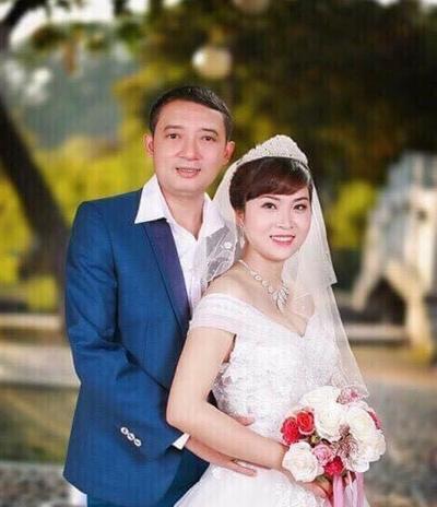 Chiến Thắng tái hôn với vợ sau ba tháng chia tay