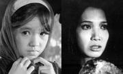 Những tác phẩm sống mãi với thời gian của Hãng phim truyện Việt Nam