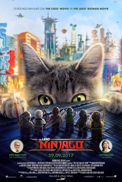 tang-doc-gia-ve-xem-ra-mat-hoat-hinh-the-lego-ninjago-movie