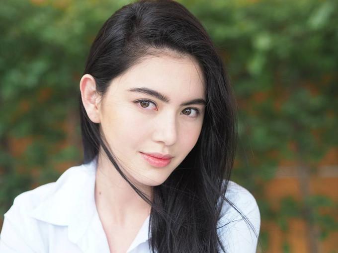 5 mỹ nhân Thái có hàng triệu người theo dõi trên Instagram