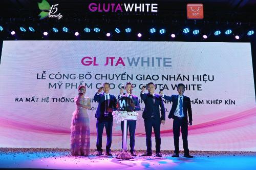 f5-group-so-huu-va-phat-trien-my-phm-cao-cap-gluta-white