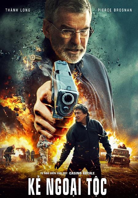 thanh-long-doi-dau-cuu-diep-vien-007-trong-phim-hanh-dong