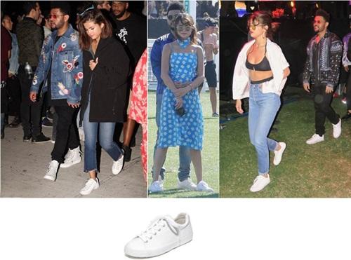 loat-sao-dinh-dam-the-gioi-xuong-pho-voi-sneaker