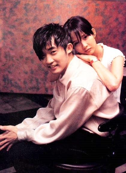 loat-phim-song-mai-voi-thoi-gian-cua-sao-bac-menh-choi-jin-sil-7