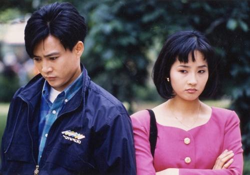 loat-phim-song-mai-voi-thoi-gian-cua-sao-bac-menh-choi-jin-sil