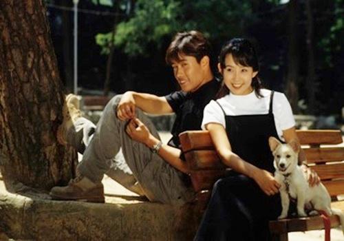 loat-phim-song-mai-voi-thoi-gian-cua-sao-bac-menh-choi-jin-sil-2