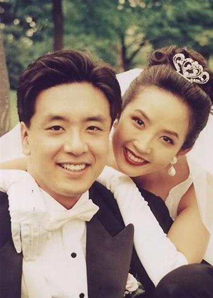 loat-phim-song-mai-voi-thoi-gian-cua-sao-bac-menh-choi-jin-sil-4