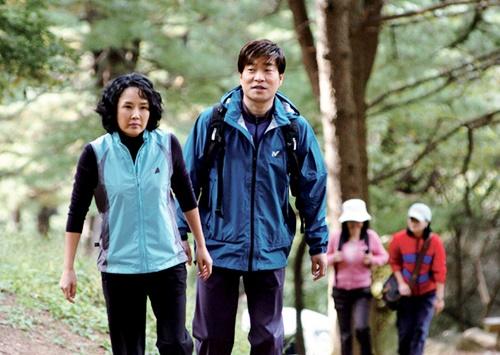 loat-phim-song-mai-voi-thoi-gian-cua-sao-bac-menh-choi-jin-sil-9