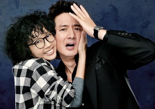 loat-phim-song-mai-voi-thoi-gian-cua-sao-bac-menh-choi-jin-sil-11