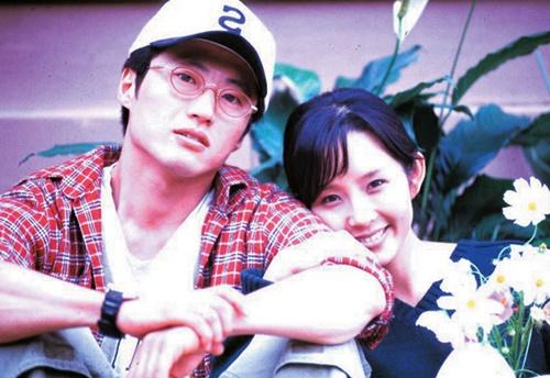 loat-phim-song-mai-voi-thoi-gian-cua-sao-bac-menh-choi-jin-sil-5