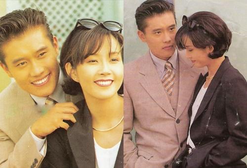loat-phim-song-mai-voi-thoi-gian-cua-sao-bac-menh-choi-jin-sil-3