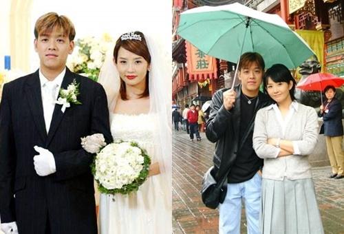 loat-phim-song-mai-voi-thoi-gian-cua-sao-bac-menh-choi-jin-sil-8