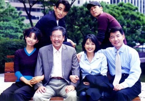 loat-phim-song-mai-voi-thoi-gian-cua-sao-bac-menh-choi-jin-sil-6